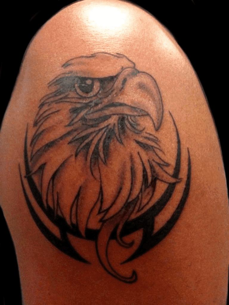 tattoos for men.18