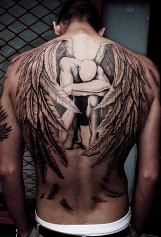 amazing tattoo designs for men (12)