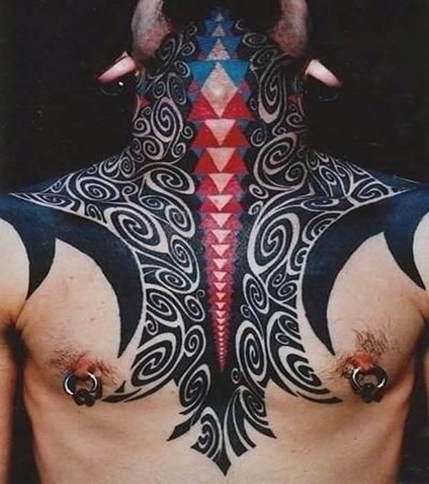 amazing tattoo designs for men (14)