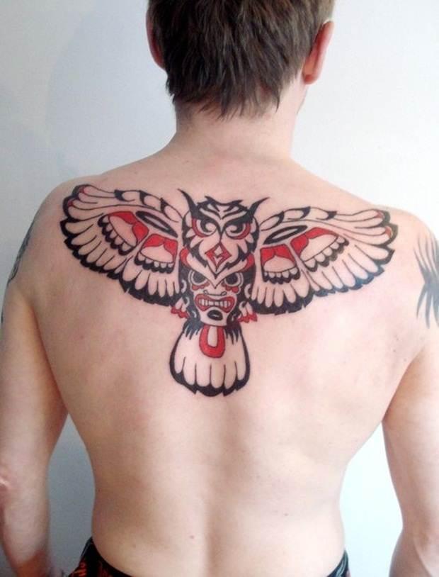 amazing tattoo designs for men (15)