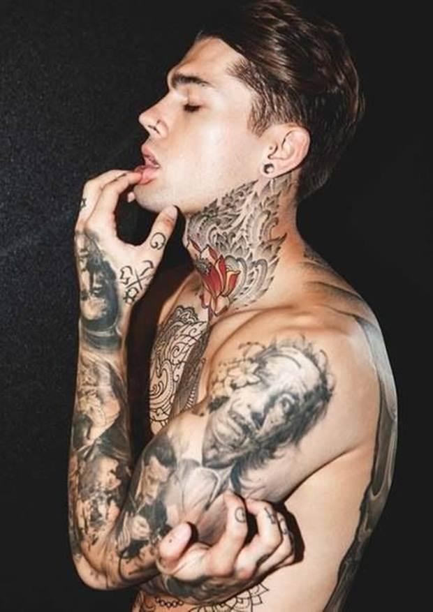 amazing tattoo designs for men (18)