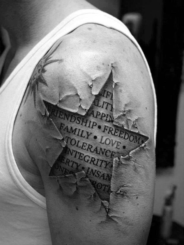 amazing tattoo designs for men (19)