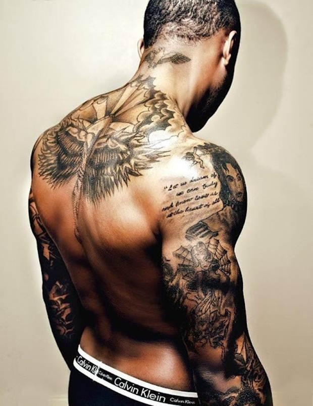 amazing tattoo designs for men (20)