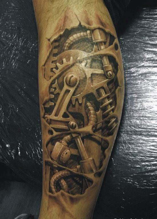 amazing tattoo designs for men (3)