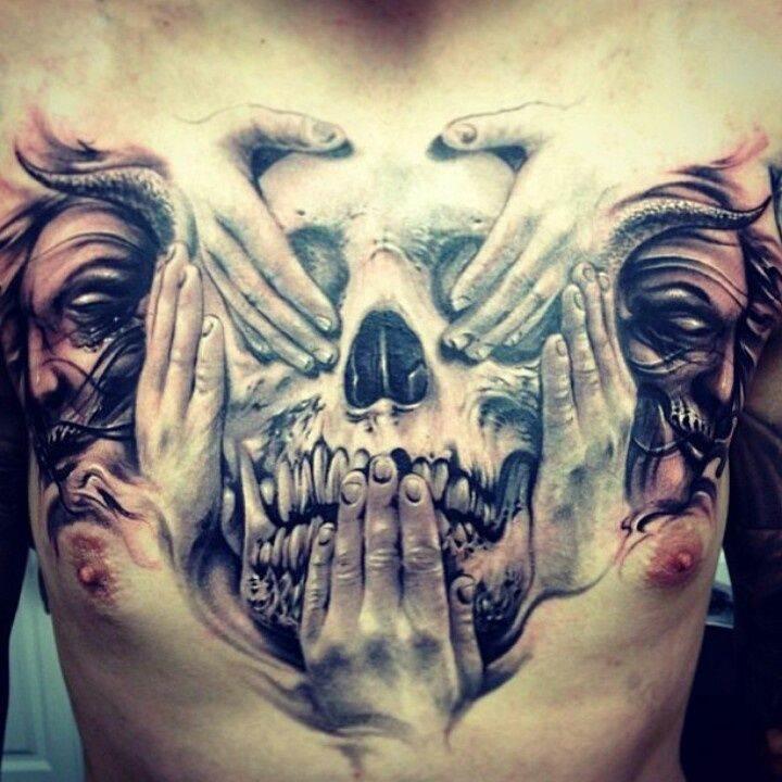 amazing tattoo designs for men (4)