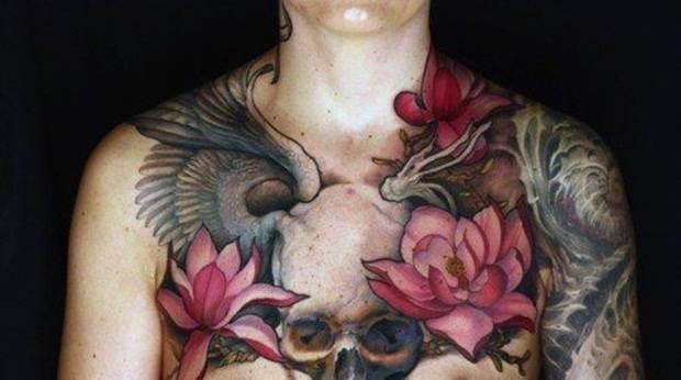amazing tattoo designs for men (8)