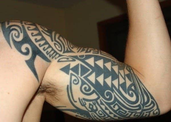 polynesian-tattoos