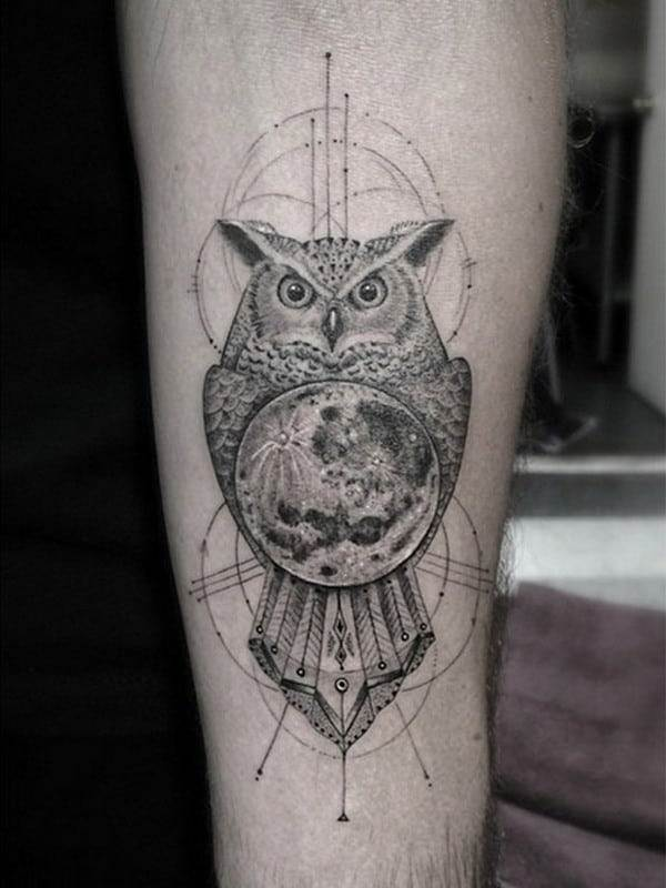 moon-tattoo-17