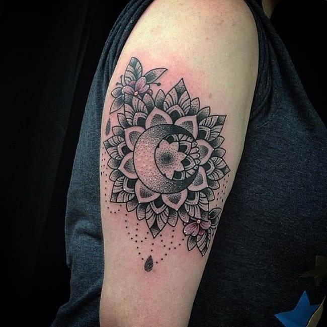 moon-tattoo (10)