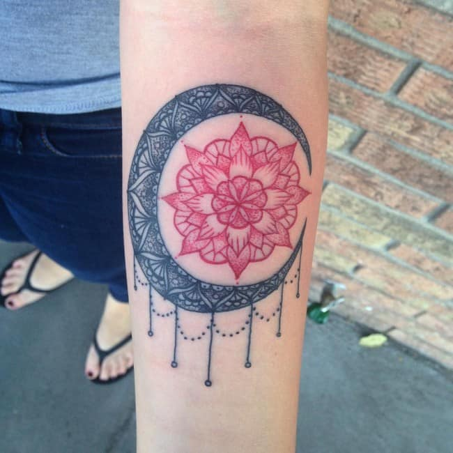 moon-tattoo (14)