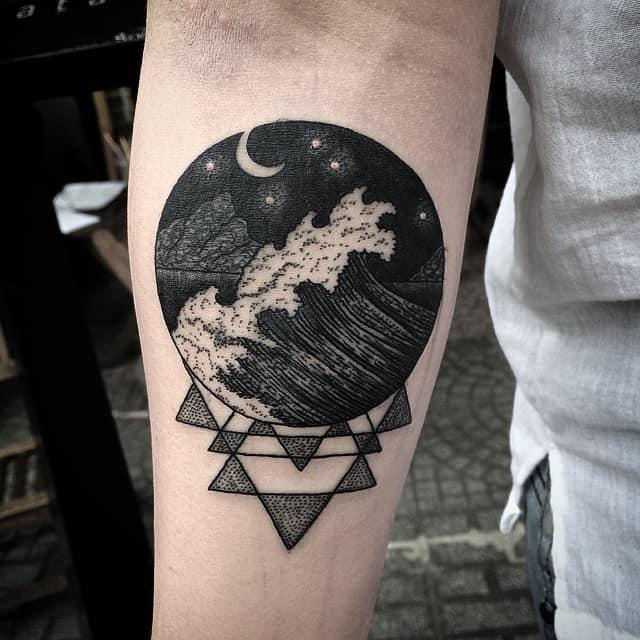 moon-tattoo (27)