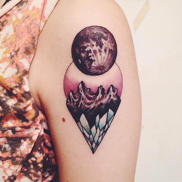 moon-tattoo (28)