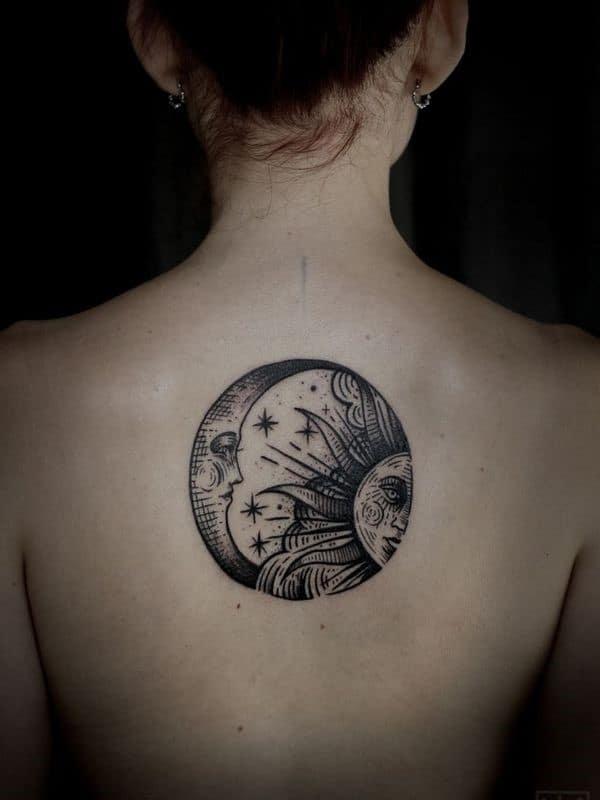 moon-tattoo-22