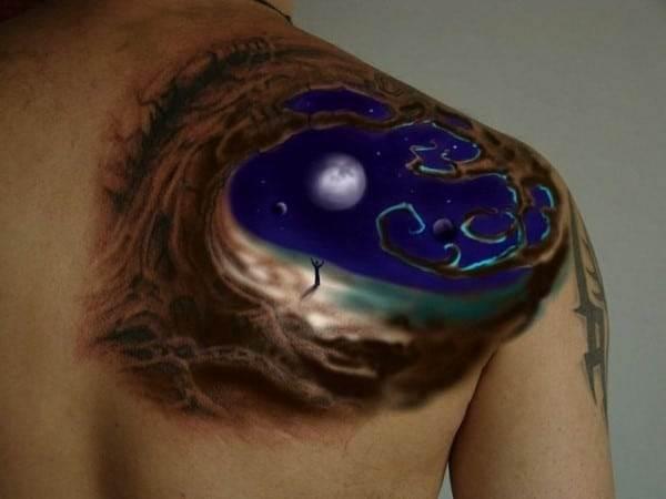 moon-tattoo-10-650x488