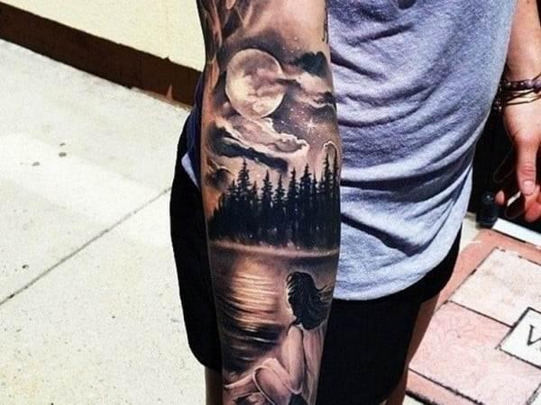 moon-tattoo-5-650x488