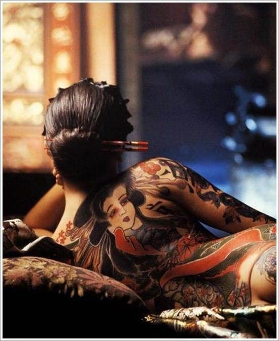 Geisha-Tattoo-Designs-21