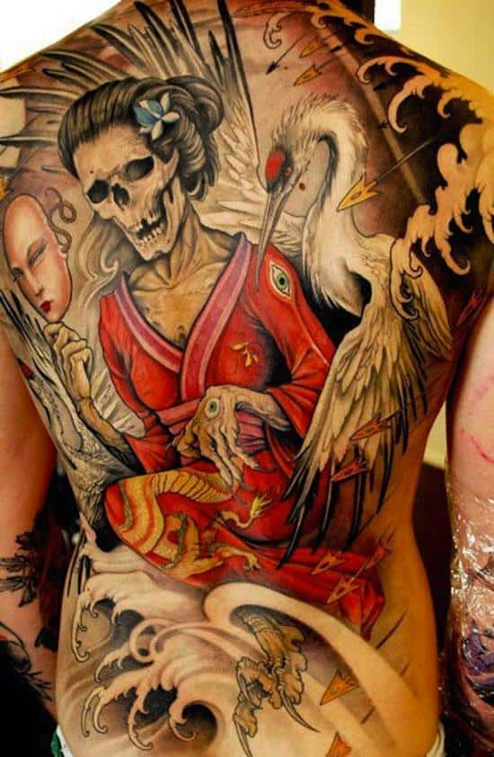 geisha-tattoos-mummy
