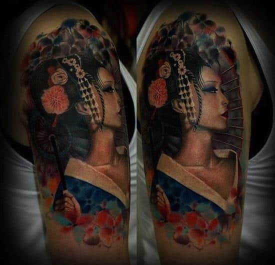 geisha-tattoos-realistic3