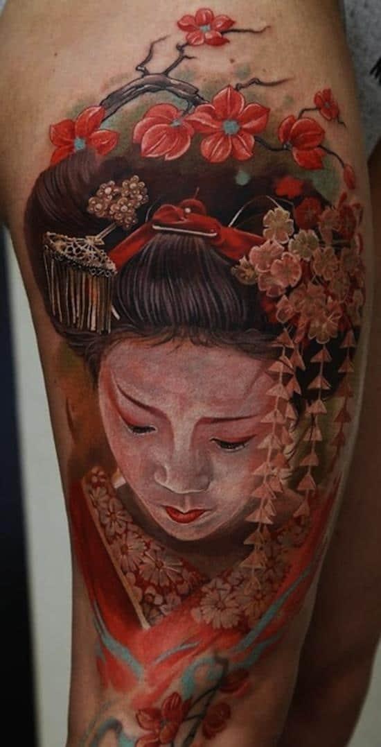 geisha-tattoos-realistic-2