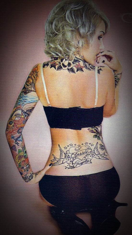 Sexy-Lower-Back-Tattoos-for-Women-26