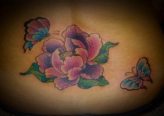 Sexy-Lower-Back-Tattoos-for-Women-16