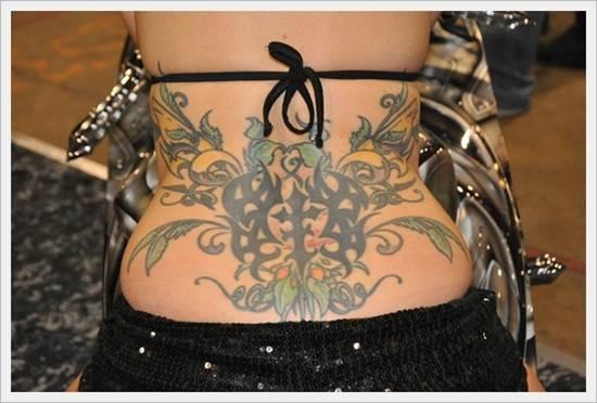 lower-back-tattoos-for-girls-9