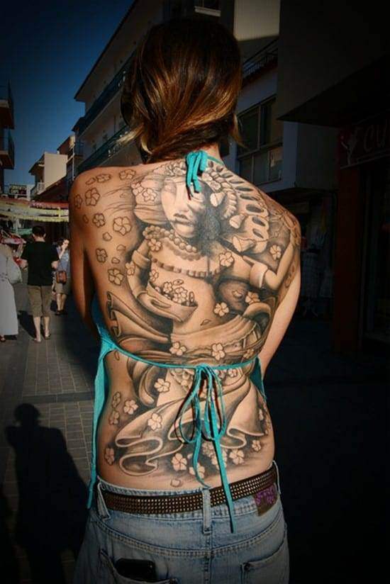 Sexy-Lower-Back-Tattoos-for-Women-10