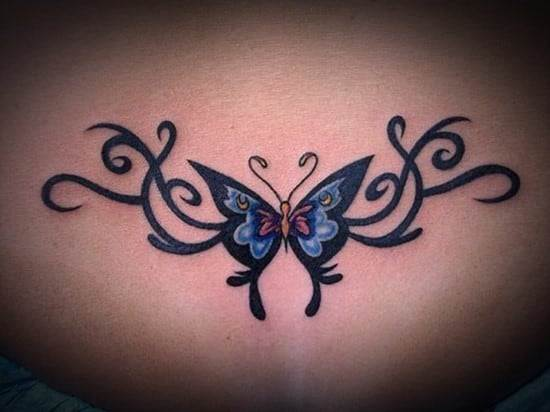 Sexy-Lower-Back-Tattoos-for-Women-18
