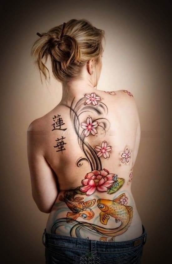 Sexy-Lower-Back-Tattoos-for-Women-36