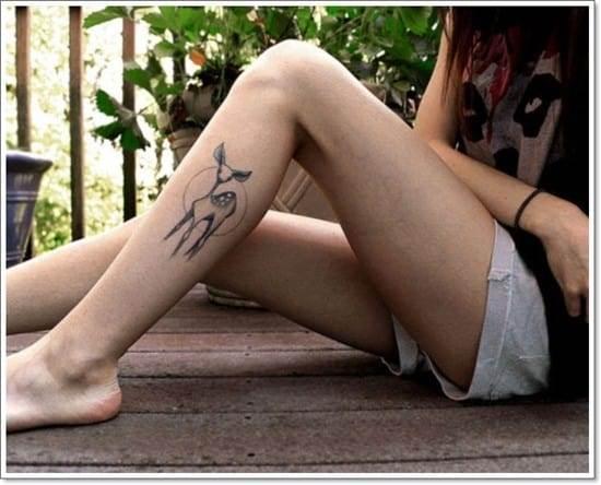 Deer-Tattoos-For-Men-And-Women-3