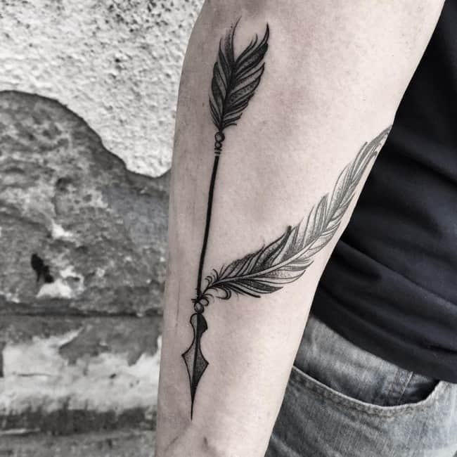 arrow-tattoo (3)