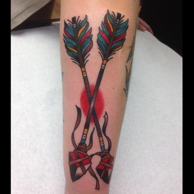 arrow-tattoo (16)