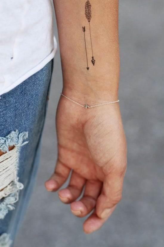 arrow-tattoo16