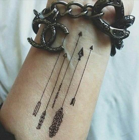 arrow-tattoo184