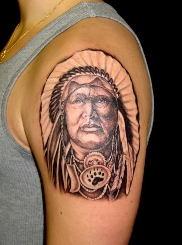 native-american-chief-tattoo-01