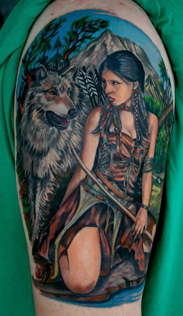 native-american-indian-girl-tattoo-01