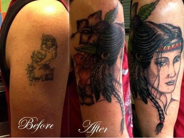 native-american-indian-girl-tattoo-03