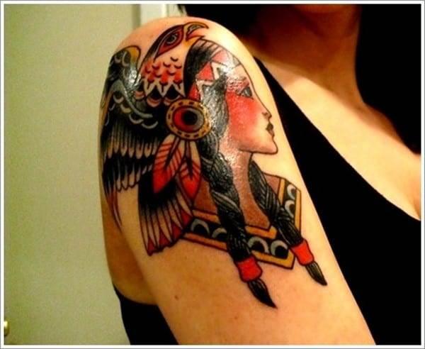 native-american-tattoo-designs