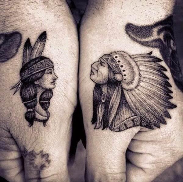 Native-American-Tattoo-Designs1