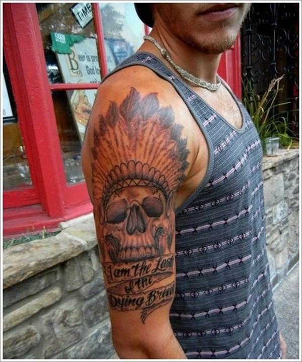 native-american-tattoo-designs-3