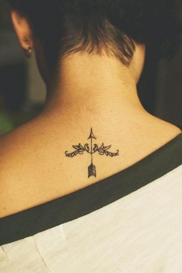 Native-American-Tattoo-Designs20