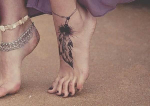 Native-American-Tattoo-Designs12