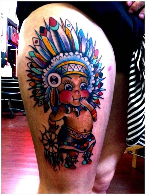 native-american-tattoo-designs-12