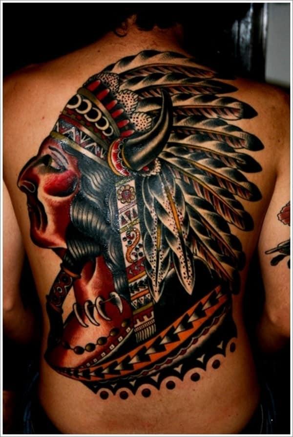 native-american-tattoo-designs-17