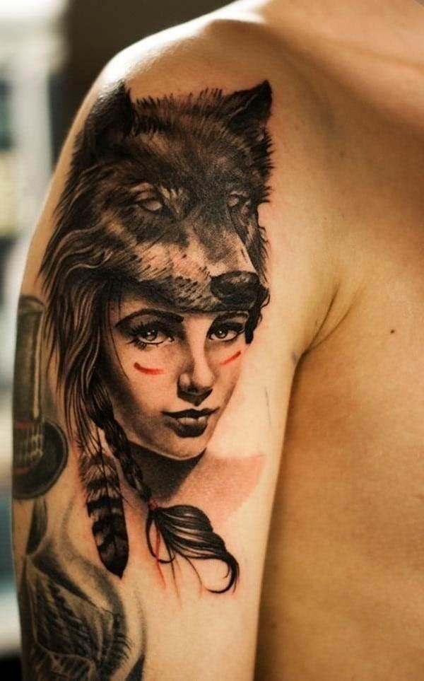 Native-American-Tattoo-Designs18