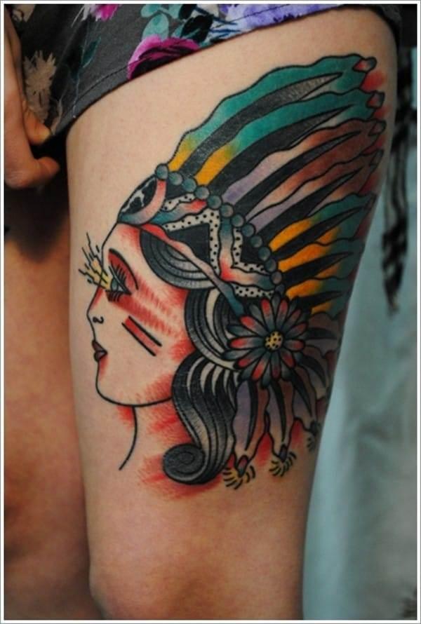 native-american-tattoo-designs-18