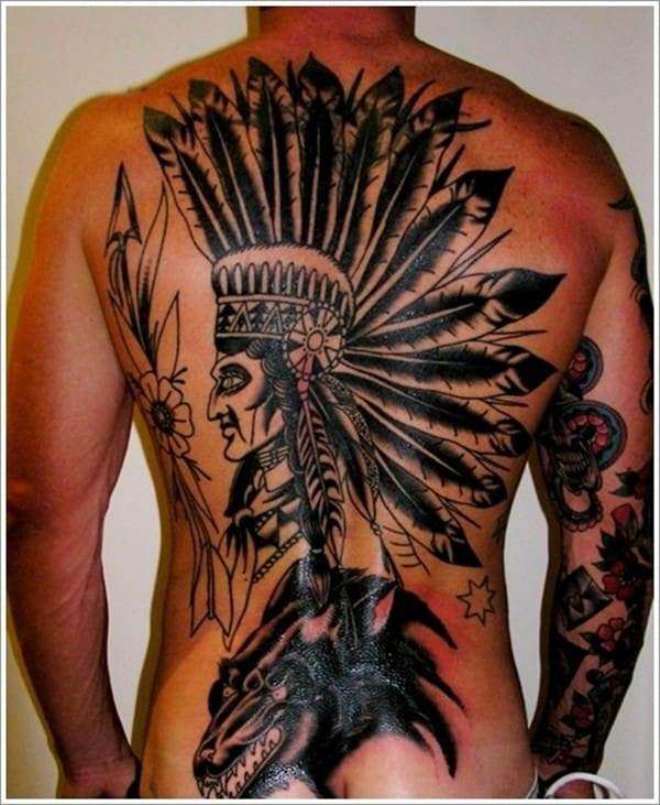 native-american-tattoo-designs-23