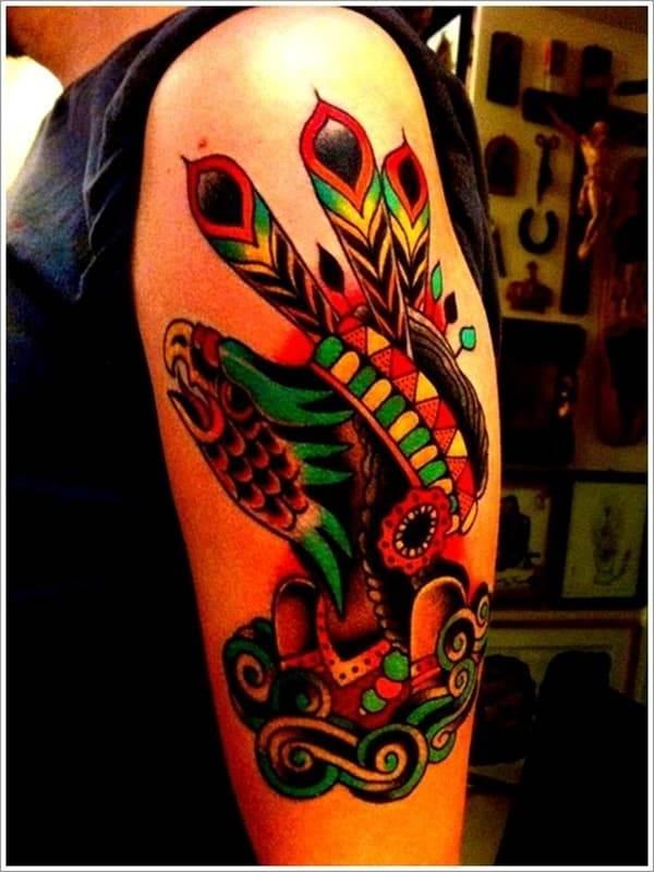 native-american-tattoo-designs-33