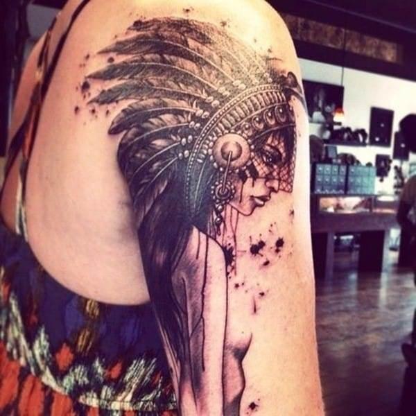 Native-American-Tattoo-Designs34