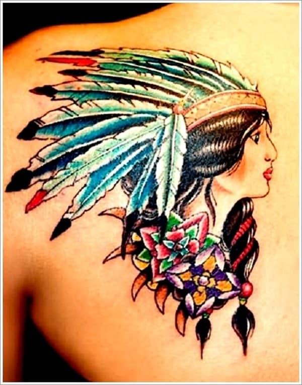 native-american-tattoo-designs-36
